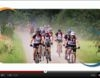 Bild MTB Video big